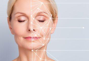 Tratamientos botos Barcelona. Clínica Dermatológica MSaban. Dermatólogos y Clínica estética