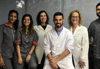 Clínica MSaban Dermatología y Estética