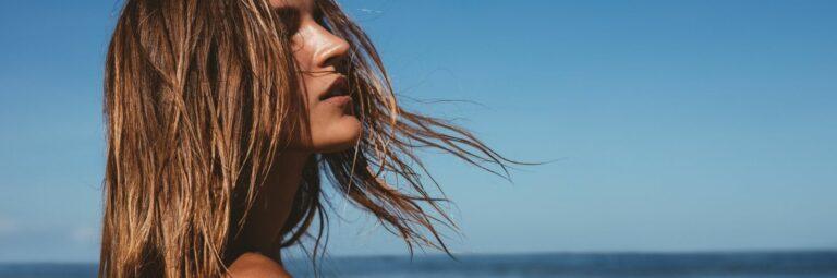 Tratamientos para el cabello en Barcelona. MSaban Dermatología. Dermatólogos y Clínica estética